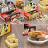 有樂町進口食品 OHGYA扇屋乳酪起司條 卡芒貝爾起士條2盒組 - 原味/黑胡椒味鱈魚起士條 4970765131119 - 限時優惠好康折扣