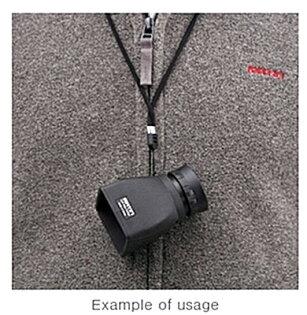 又敗家@韓國馬田Matin照片放大兩倍的3.2吋液晶螢幕檢視器M-6296照片放大器照片檢視器適3.2英吋3.2吋LCD遮光罩LCD遮陽罩3.2英吋液晶螢幕遮光罩LCD太陽罩view finder照片檢視器適Nikon尼康D5 D4s,D4 D810A,D810,D800E,D500,DF,D7200 Canon佳能7D 6D 5D mark 3 2 III II 5D3 80D 70D Sony索尼a6300 a77 a7 a7r a7s Pentax K1 K3 K5 K7