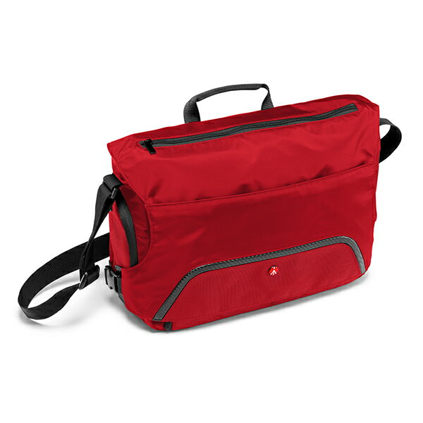 Manfrotto 正成 貨 MB MA~M~RD ~Befree Messenger