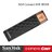 ★最新上架★ SanDisk WS4 Connect 128G WIFI 隨身碟 無線 無線分享碟 128GB 公司貨 0