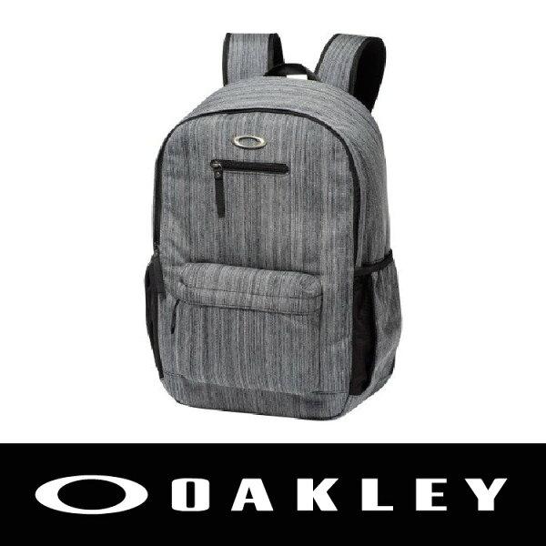 萬特戶外運動OAKLEY FA13 WOMENS COASTLINE BACKPACK JET 女性後背包 時尚 優雅 OAK-82258-01K