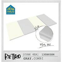 韓國【CreamHaus】冰棒貼地墊 3