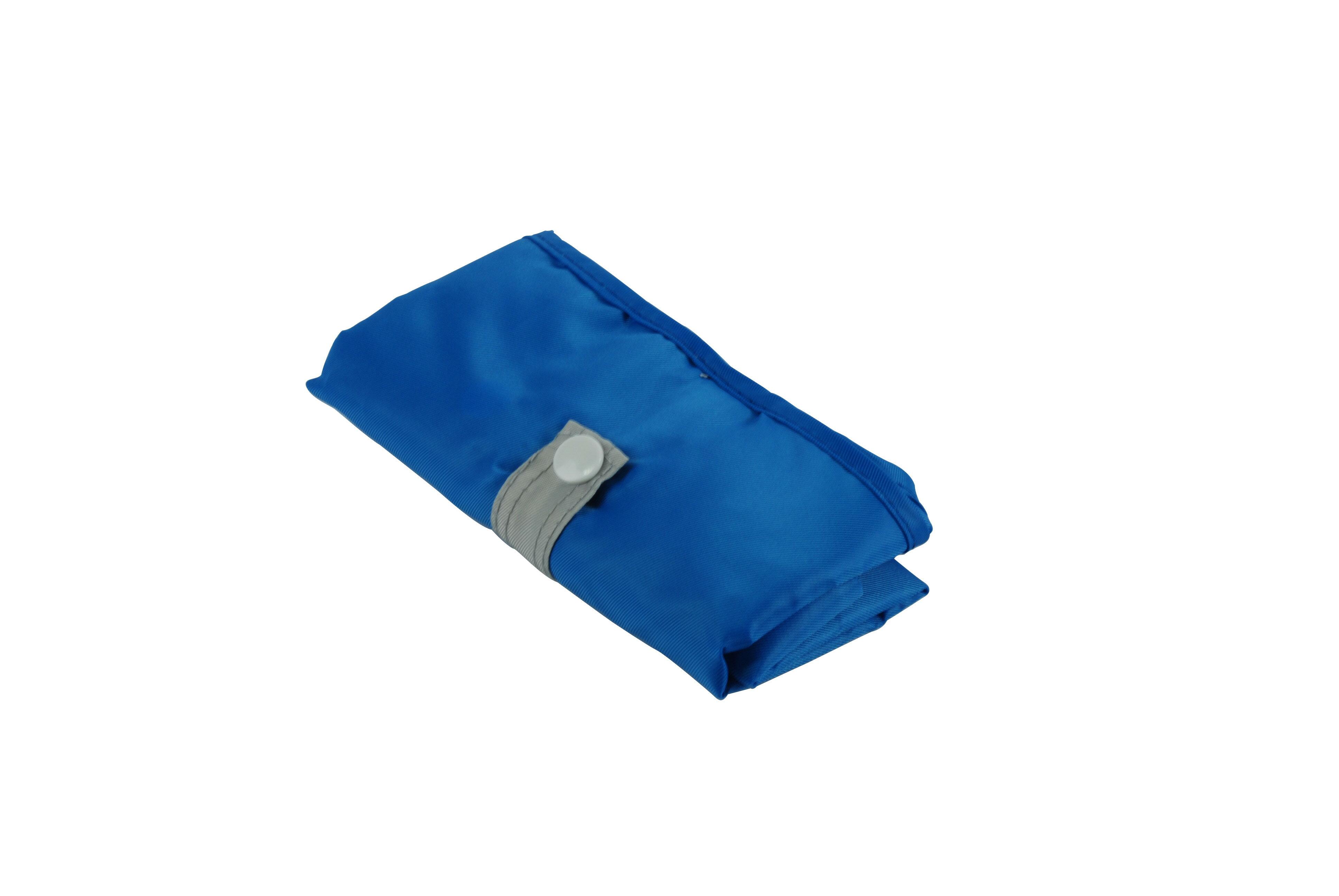 【凱樂絲】隨身攜帶購物袋 1