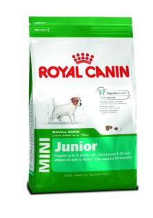 ★優逗★ Royal Canin 法國皇家 小型幼犬 APR33 2kg/2公斤