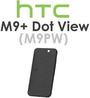 【原廠吊卡盒裝】宏達電 HTC M9+ Dot View 炫彩保護套 原廠皮套 洞洞套 M9 PLUS M9PW