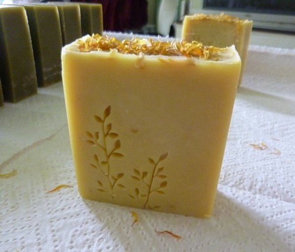 心動小羊^^藝術葉子手工皂DIY材料 工具 手工皂皂章 皂印 皂章 圖案章