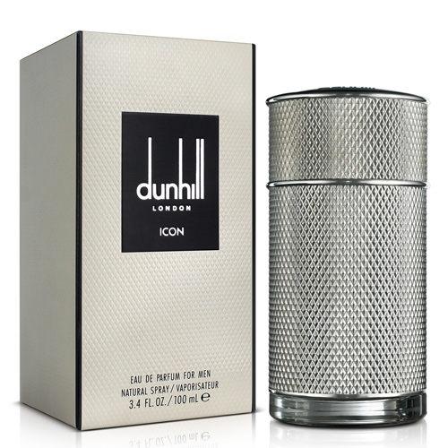 香水1986☆Dunhill 經典男性淡香精 100ML 買就送隨機男性體香膏75g