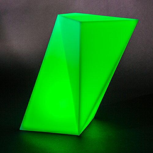 【7OCEANS七海休閒傢俱】Smart&Green 戶外燈具 FRAGMENT 2