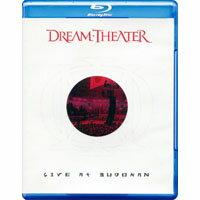 夢劇場樂團:東京武道館實錄 Dream Theater: Live at Budokan (藍光Blu-ray) 【Evosound】 - 限時優惠好康折扣