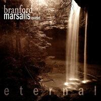 布蘭佛瑪莎利斯四重奏:永恆的哀愁 (CD) 0