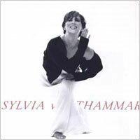 希薇亞:彩粧 Sylvia Vrethammar: Something My Heart Might Say (CD) - 限時優惠好康折扣