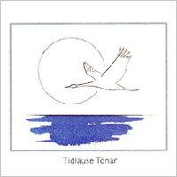 Stormti樂團:挪威森林的故事 Stormti: Tidlause Tonar (CD) - 限時優惠好康折扣