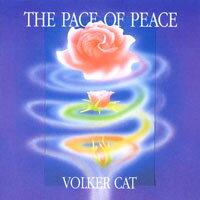 渥克凱特:平和清音 Volker Cat: The Pace of Peace (CD) - 限時優惠好康折扣