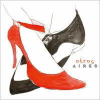 騷動艾利斯:同名專輯 Otros Aires (CD) - 限時優惠好康折扣
