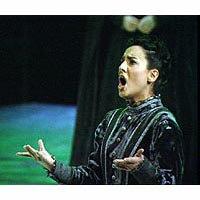 董尼才第:歌劇《瑪莉亞.史都華特》 Gaetano Donizetti: Maria Stuarda (DVD)【Dynamic】 1