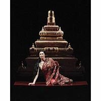 比才:歌劇《採珠者》 Georges Bizet: Les Pecheurs de Perles (DVD)【Dynamic】 2