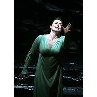 馬斯納:歌劇《漢斯.梅林》 Jules Massenet: Hans Heiling (2DVD)【Dynamic】 2