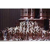 馬斯奈:歌劇《拉霍國王》 Jules Massenet: Le Roi de Lahore (2DVD)【Dynamic】 1