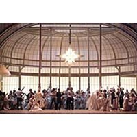 馬斯奈:歌劇《拉霍國王》 Jules Massenet: Le Roi de Lahore (2DVD)【Dynamic】 2