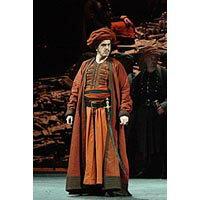 羅西尼:歌劇《穆罕默德二世》 Gioachino Rossini: Maometto Secondo (2DVD)【Dynamic】 2