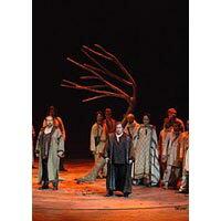 理查.史特勞斯:歌劇《達芙妮》 Richard Strauss: Daphne (DVD)【Dynamic】 2
