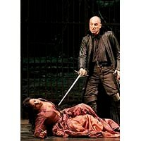 羅西尼:歌劇《托爾瓦多與波莉斯卡》 Gioachino Rossini: Torvaldo e Dorliska (2DVD)【Dynamic】 2