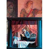 普契尼:歌劇《托斯卡》 Giacomo Puccini: Tosca (DVD)【Dynamic】 1