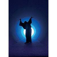 博伊托:歌劇《梅菲斯特費勒斯》 Arrigo Boito: Mefistofele (2DVD)【Dynamic】 2