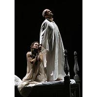 蒙台威爾第:歌劇《奧菲歐》 Claudio Monteverdi: L'Orfeo (DVD)【Dynamic】 2