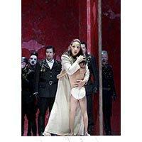 羅西尼:歌劇《海蜜安妮》 Gioachino Rossini: Ermione (2DVD)【Dynamic】 2