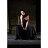 比才:歌劇《卡門》 Georges Bizet: Carmen (2DVD)【Dynamic】 2