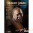 昆西.瓊斯 - 75歲生日快樂 V.A.: Quincy Jones - 75th B-day Celebration (2DVD) 【Evosound】 0