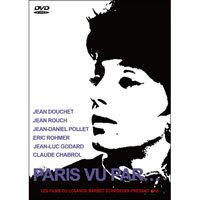 1965眼中的巴黎 Six in Paris (1965) (DVD) - 限時優惠好康折扣