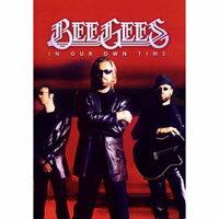 比吉斯:我們的時代 Bee Gees: In Our Own Time (DVD) 【Evosound】 - 限時優惠好康折扣