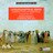 大師的禮讚 – 維歐提小提琴協奏曲全集6 G. Battista Viotti: Complete violin concertos (Vol.6) (CD)【Dynamic】 0