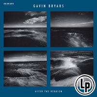 Gavin Bryars: After The Requiem (Vinyl LP) 【ECM】 0
