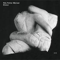 Nils Petter Molvær: Khmer (CD) 【ECM】 0