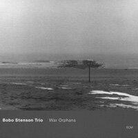 波波.史坦生三重奏 Bobo Stenson Trio: War Orphans (CD) 【ECM】 - 限時優惠好康折扣
