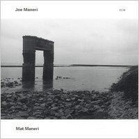Joe Maneri / Mat Maneri: Blessed (CD) 【ECM】 - 限時優惠好康折扣