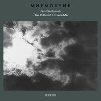 楊.葛伯瑞克/希利亞合唱團 Jan Garbarek / Hilliard Ensemble: Mnemosyne (2CD) 【ECM】 - 限時優惠好康折扣