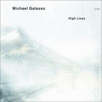 麥可.葛拉索 Michael Galasso: High Lines (CD) 【ECM】 - 限時優惠好康折扣