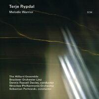 Terje Rypdal:旋律戰士 Melodic Warrior (CD) 【ECM】 - 限時優惠好康折扣