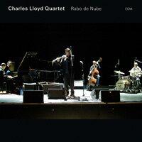 查爾斯.洛伊德四重奏 Charles Lloyd Quartet: Rabo De Nube (CD) 【ECM】 - 限時優惠好康折扣