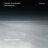 普羅米修斯弦樂四重奏:重塑.再造 Stefano Scodanibbio / Quartetto Prometeo: Reinventions (CD) 【ECM】 0