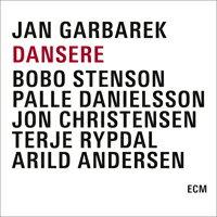 楊.葛伯瑞克 Jan Garbarek: Dansere (3CD) 【ECM】 0