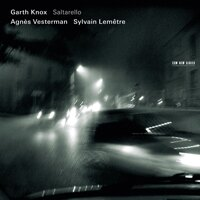 Garth Knox: Saltarello (CD) 【ECM】 - 限時優惠好康折扣