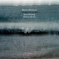 諾瑪.溫斯頓 Norma Winstone: Stories Yet To Tell (CD) 【ECM】 - 限時優惠好康折扣