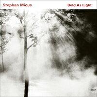 史蒂芬.米格 Stephan Micus: Bold As Light (CD) 【ECM】 - 限時優惠好康折扣