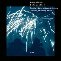 阿里爾德.安德森 Arild Andersen: Celebration (CD) 【ECM】 - 限時優惠好康折扣