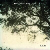鄭明勳:回歸琴鍵 Myung Whun Chung: Piano (CD) 【ECM】 - 限時優惠好康折扣